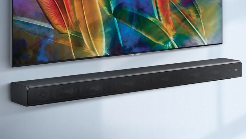 best soundbar for watching sports