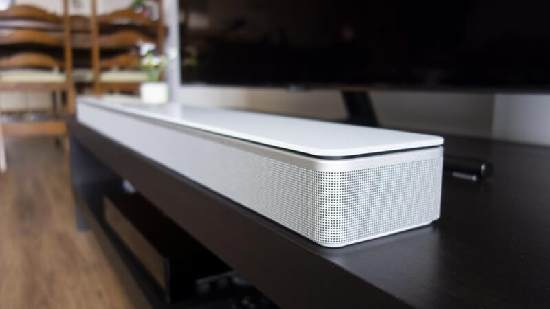 best soundbar for x950g